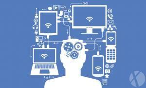 نفوذ به اینترنت کشور از ضریب ۸۲ درصد گذشت