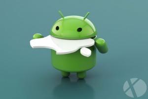 نرم افزار شبیه ساز iOS برای اندروید
