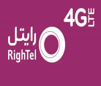 آیا مجوز ۴G به رایتل اعطا می شود؟