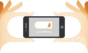 همه چیز در رابطه با شارژ باتری گوشی تلفن همراه