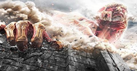 بازی حمله به تایتان فوریه ۲۰۱۶ برای سه کنسول PS3 , PS4 و PS Vita وارد بازار می شود