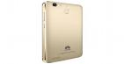 Huawei Enjoy 5S با پردازنده ۸ هسته ای و حسگر اثر انگشت معرفی شد
