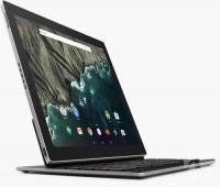 گوگل Pixel C Tablet در هشتم دسامبر عرضه میشود ؟
