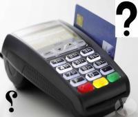 قانون بانکی جدید / کارمزد خرید از دستگاه های POS را مشتری می پردازد یا بانک؟