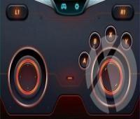 گوشی سامسونگ خود را تبدیل به یک دسته بازی کنید