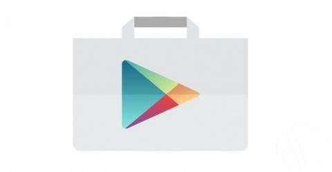 دانلود سریع فایل APK از گوگل پلی