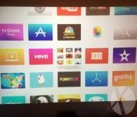 افزودن پشتیبانی از فرامین صوتی در tvOS (اپل تی وی)