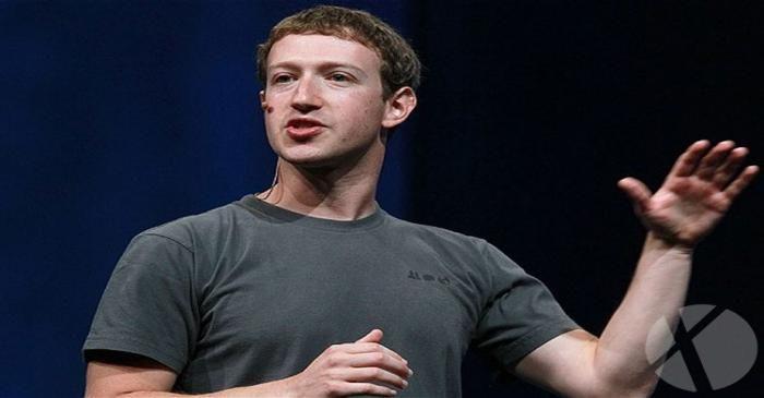 موسس فیسبوک : تعداد کاربران فیسبوک به پنج میلیارد نفر در سال ۲۰۳۰ خواهد رسید