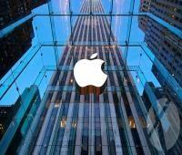 شکست شرکت اپل در دادگاه علیه شرکت VirnetX