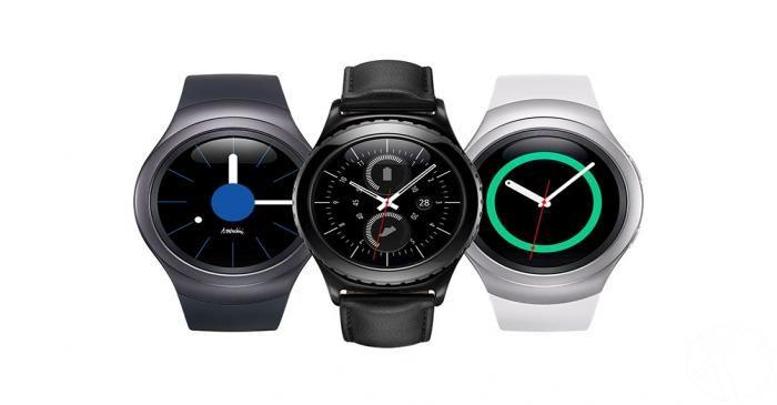 ۳ مدل برتر ساعت های هوشمند از نظر کاربران + نگاهی گذرا به آنها