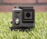 بررسی و نگاهی به آینده ی شرکت GoPro