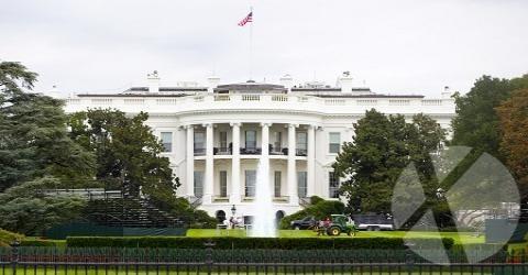 قسمت اعظمی از بودجه کشور آمریکا صرف امنیت سایبری می شود !