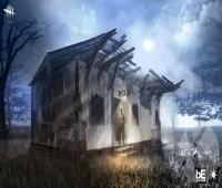 Starbreeze بازی Dead By Daylight را معرفی کرد!