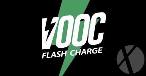 شرکت Oppo رکورد شارژ ۰ تا ۱۰۰ درصد موبایل به ۱۵ دقیقه کاهش داد