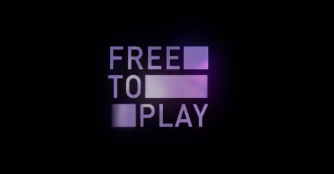 بازی های رایگان یا به اصطلاح Free To play