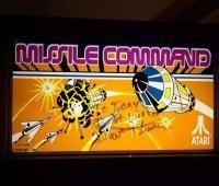 روایت داستان با گیم پلی - تحلیل بازی Missile Command