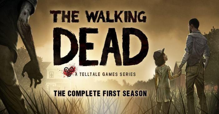 این ناقوس مرگ کیست ?  نگاهی عمیق به The Walking Dead