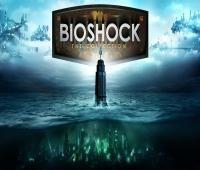 فلسفه های نهفته در فراچایز Bioshock