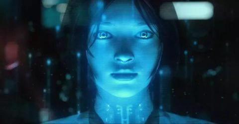 تفاوت کلیدی در طراحی هوش مصنوعی برای استفاده در گیم و طراحی فنی هوش مصنوعی چیست؟