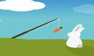 هوک در مدیوم گیم - چگونگی جذب مخاطب در نقاط حساس بازی