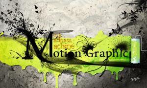 ورکشاپ ساخت موشن گرافیک با بلندر