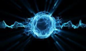 دایره ی جادویی: قدرت بلامنازع مدیوم گیم در قصه گویی و چگونگی ایجاد آن