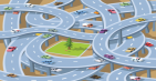 اهمیت مدیریت پیچیدگی کد