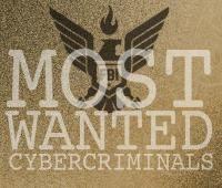 10 مجرم سایبری تحت تعقیب FBI