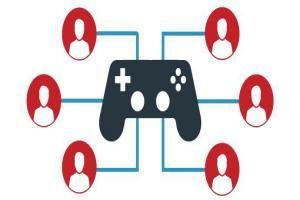 اموزش بازی سازی مولتی پلیر گام به گام: قسمت2